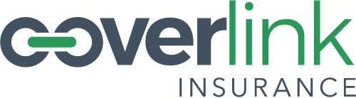 CoverLink Insurance | Ohio Independent Insurance Agency